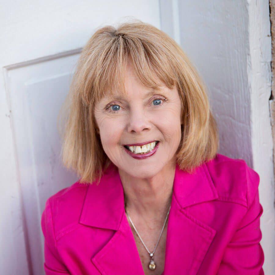 Karen Radtke - Integral Health Solutions - Madison ,WI